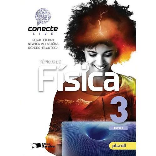 Conecte Live- Física - 3