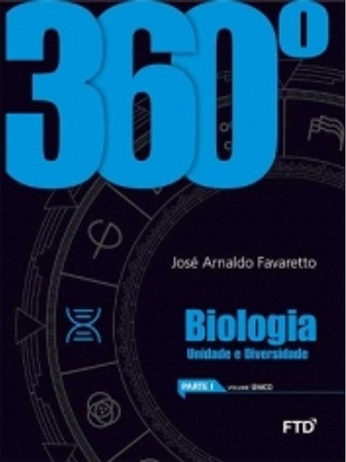 360º - Biologia