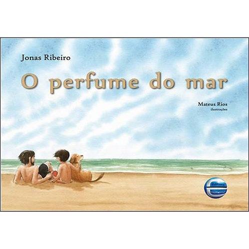 O perfume do mar