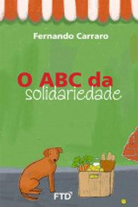 O ABC da solidariedade