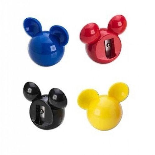 Apontador  Mickey Mouse