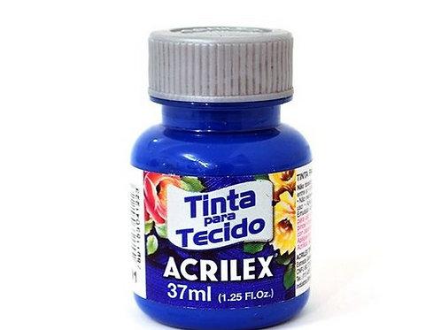 Acrilex - Azul Turquesa