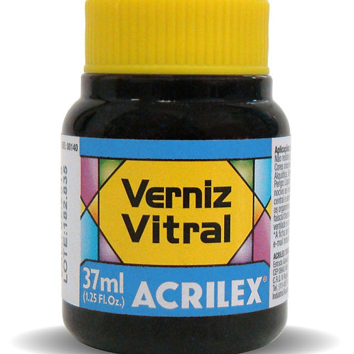 Acrilex - Azul Vitral