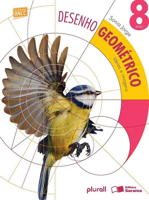 Desenho Geométrico - Ideias e imagens - 8º ano