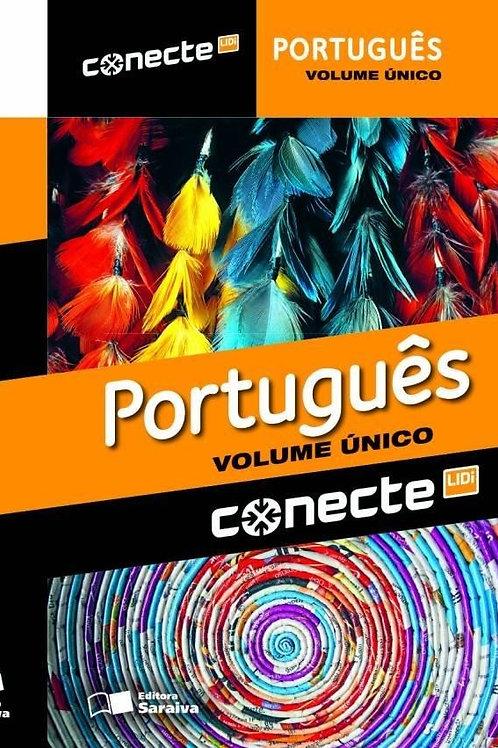 Conecte - Português - Volume Único