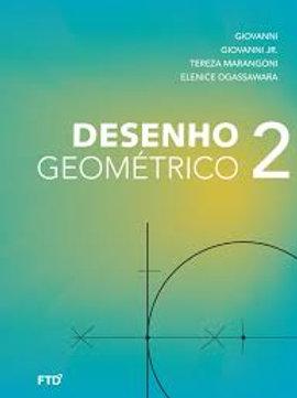 Desenho Geométrico - 2