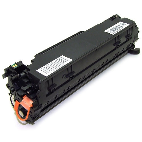 Toner Universal Multilaser 285-435-436