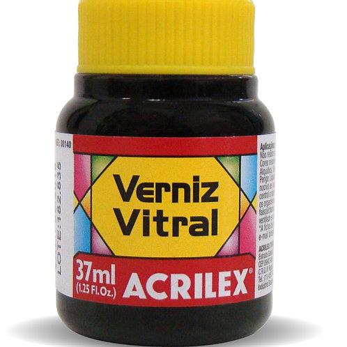 Acrilex - Vermelho Vitral