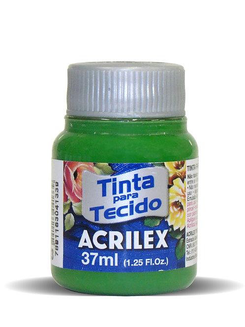 Acrilex - Verde Musgo
