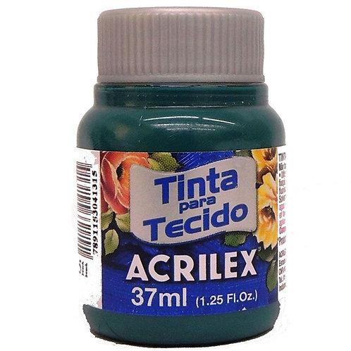 Acrilex - Verde Bandeira