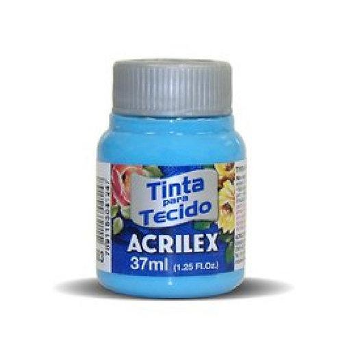 Acrilex - Azul Celeste