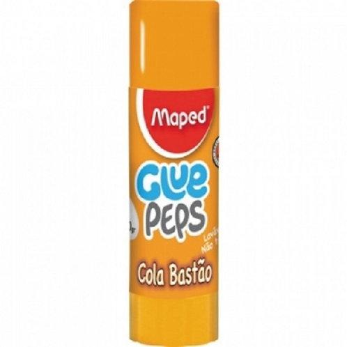 Cola bastão 10g Maped