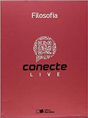 Conecte live Filosofia 4
