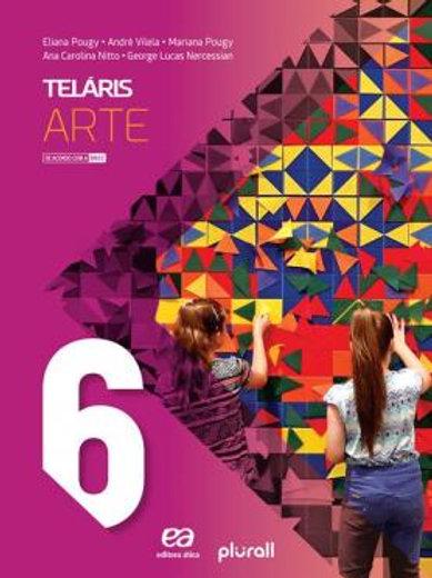 Projeto Telaris