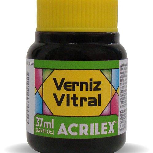 Acrilex - Verde Vitral