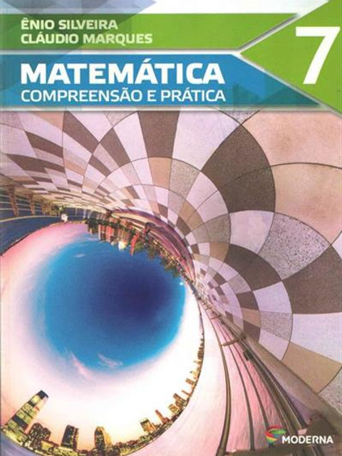 Matemática Compreensão Prática
