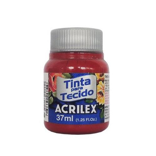 25 - Acrilex - Purpura