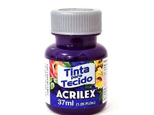 Acrilex - Violeta