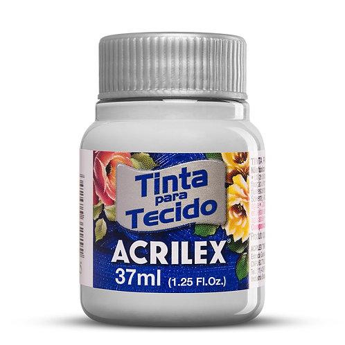 23 - Acrilex - Branco