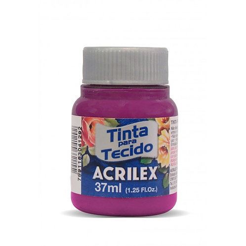 Acrilex - Margenta
