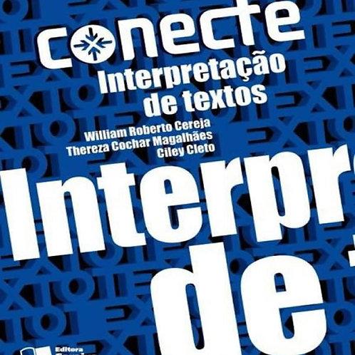Conecte - Interpretação de textos
