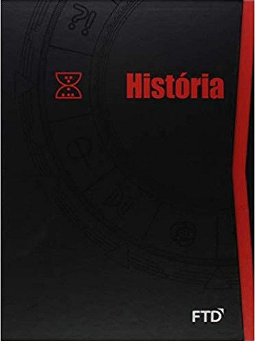 360º - História