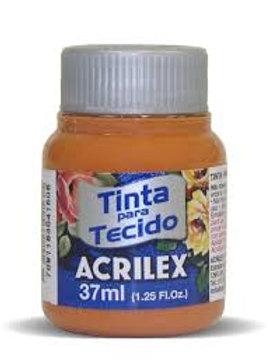 19 - Acrilex - Caramelo
