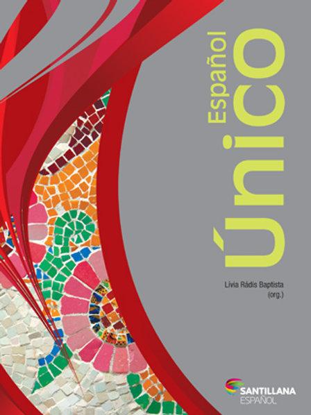 Español volume único