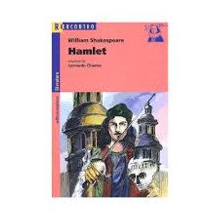 Hamlet reencontro juvenil
