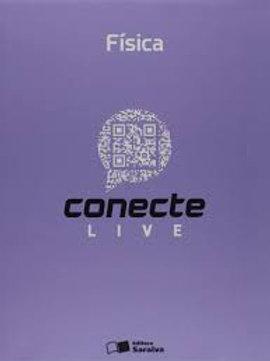 Conecte Live Física volume 3