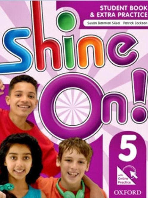 Shine On! - 5