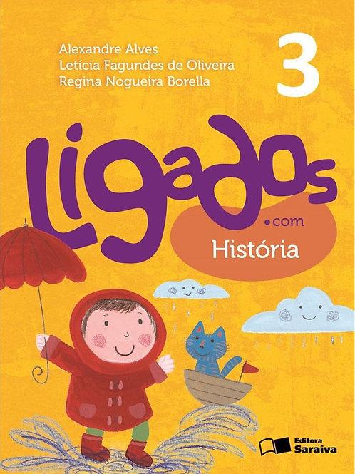 Ligados.com - História - 3º ano