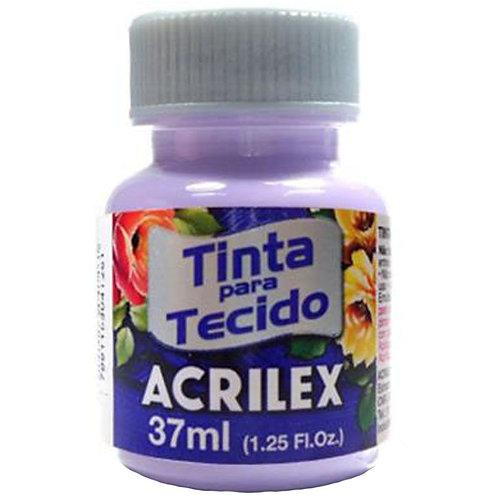 18 - Acrilex - Lilás