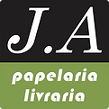 Site JA.png