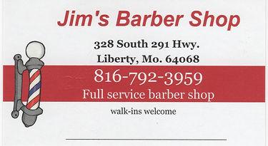 Jim's Barber Shop.jpeg