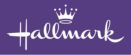 Hallmark - Add to LCC.png