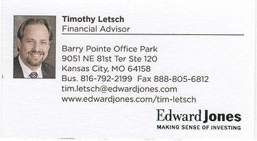 Timothy Letsch - Edward Jones.jpeg