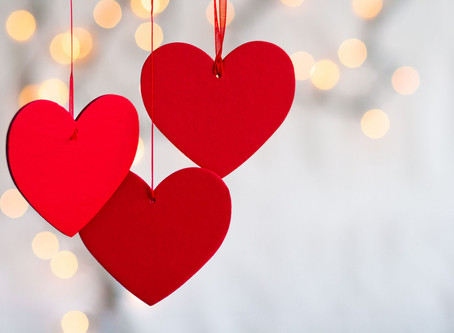Music to Move the Heart - Top 50 Romantic Songs