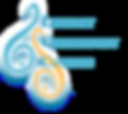 website logo color.png
