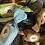 Thumbnail: Adventskalender Tartufi farbig