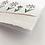 Thumbnail: Karte Blumenband