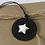 Thumbnail: Anhänger Sternennacht