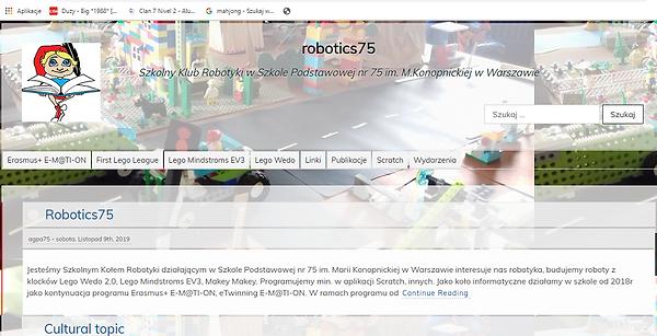 robotics75.png
