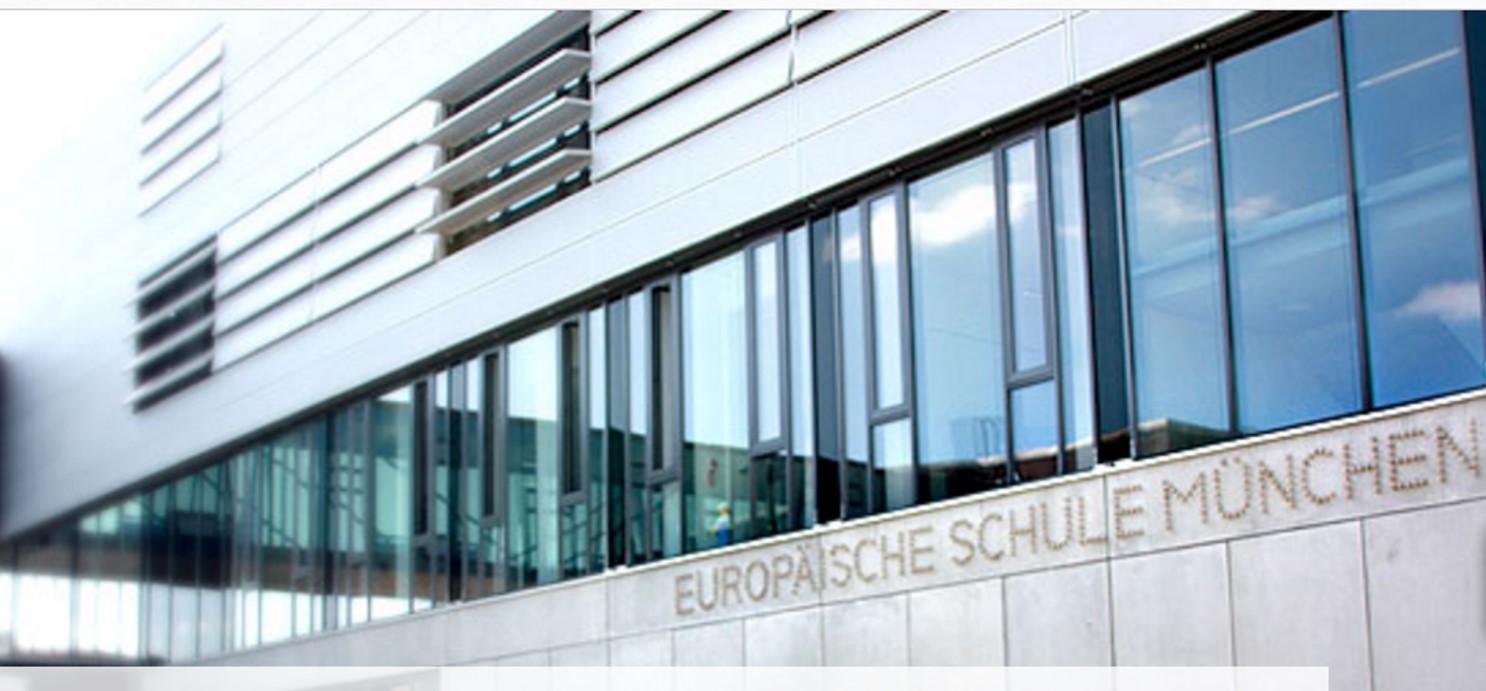 euschule