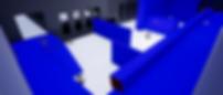 CTF - Blue Base