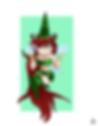 Betilla from Rayman: Origins