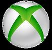 kisspng-xbox-360-xbox-one-logo-xbox-adap
