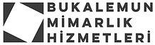Bukalemun Mimarlık Logo