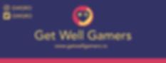 GWGRO banner SL.png