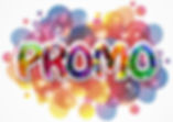 promotion-03.jpg